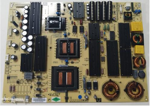Carte d'alimentation MP600S-H MP600S-H-70