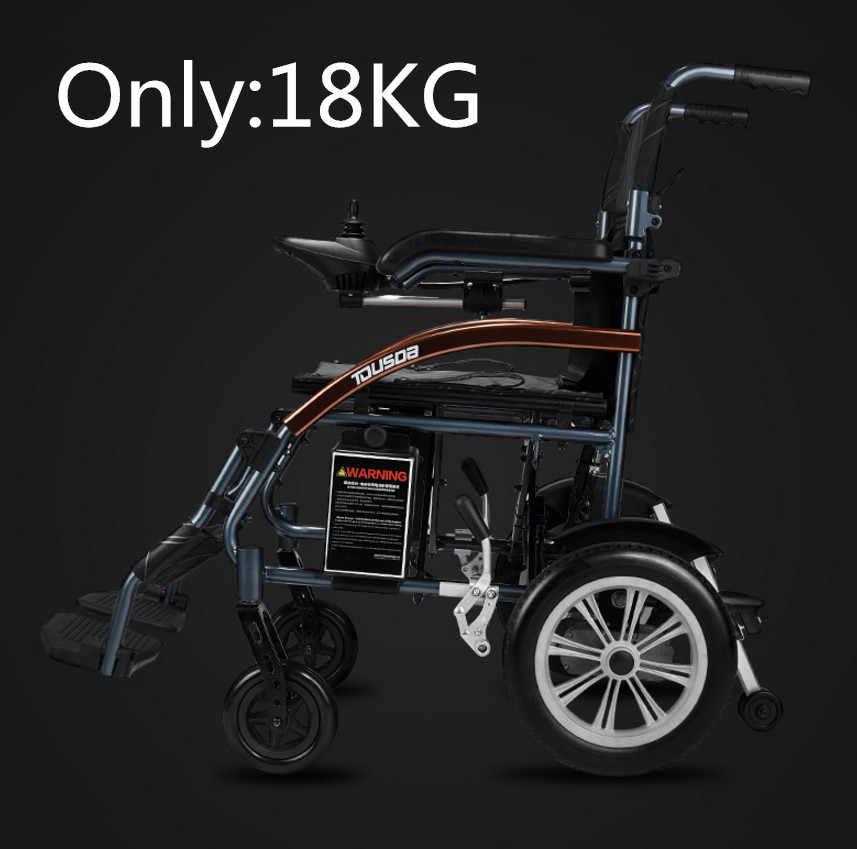 شحن مجاني سعر جيد إطارات دراجة تسلق الجبال خفيفة الوزن كرسي متحرك