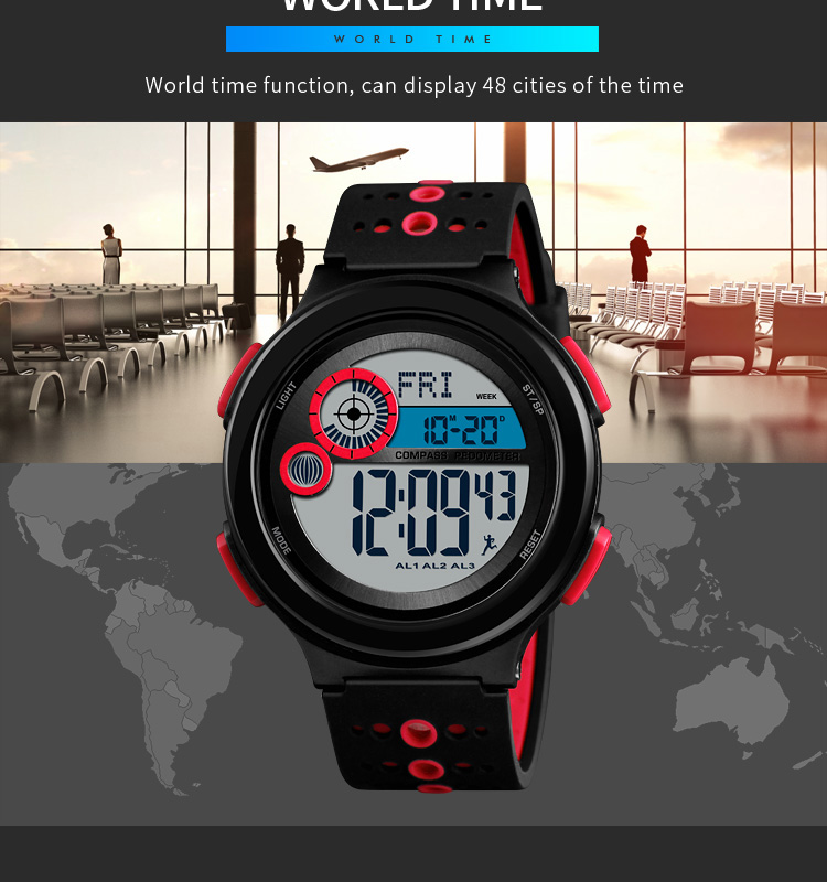 sports watches-6