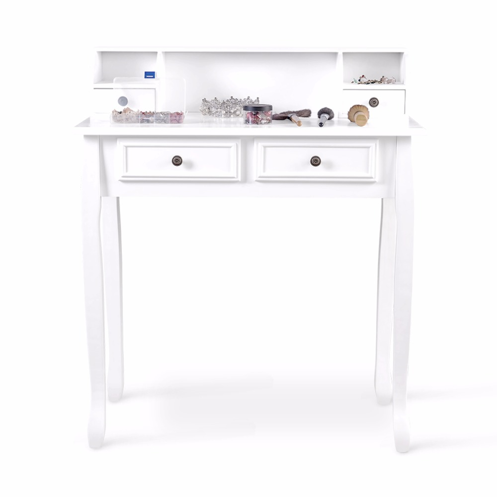 dressing itm with sentinel glass console drawers table mirrored furniture bedroom foxhunter silver drawer