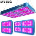 LED Grow light 1000 W 2000 W 3000 W Volledige Spectrum kweeklampen voor Medische Bloem Planten Vegetatieve indoor kas grow tent