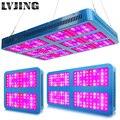 LED Wachsen licht 1000 W 2000 W 3000 W Gesamte Spektrum wachsen lampen für Medizinische Blume Pflanzen Vegetative indoor gewächshaus wachsen zelt