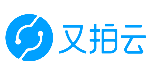 upyun网站联盟