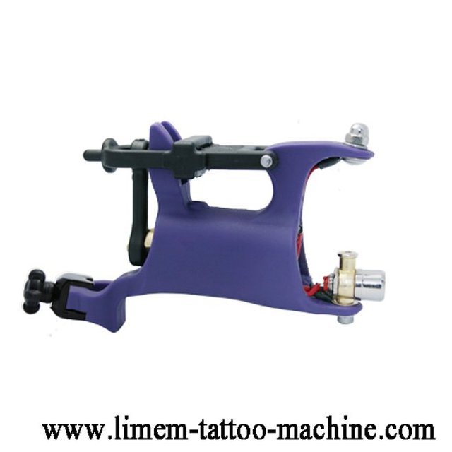 Us 26 26 1pc Free Shipping Swashdrive Rotary Machine Swashdrive Whip Tattoo Machine Butterfly Tattoo Machine Liner And Shader In Tattoo Guns From