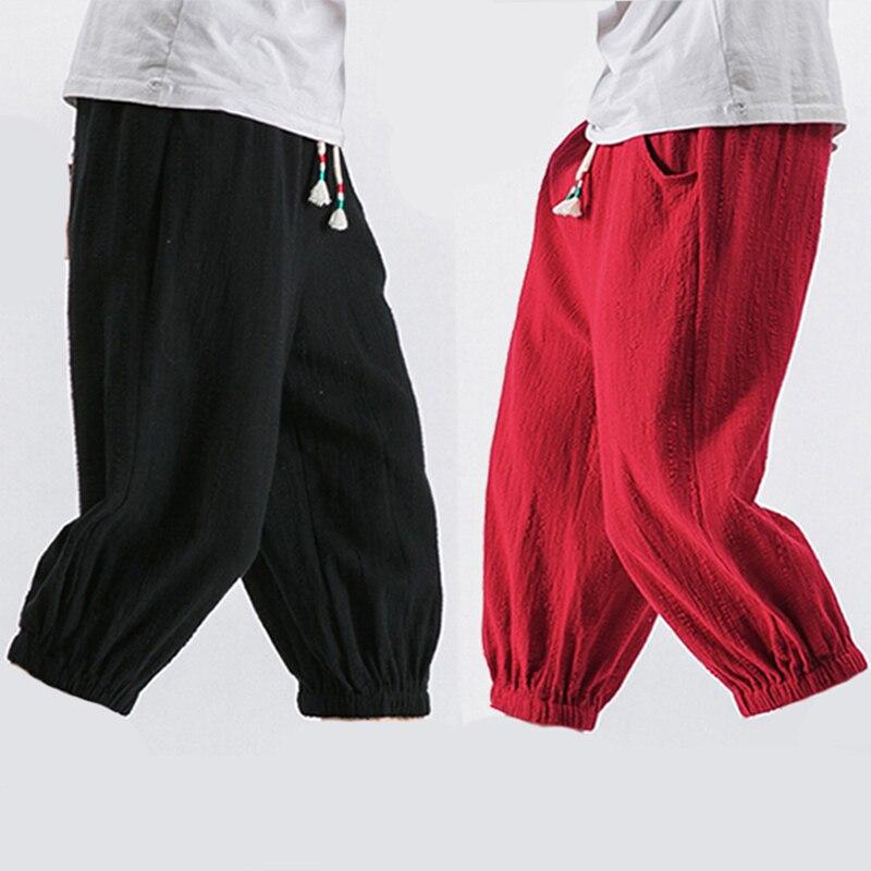 Online Get Cheap Long Linen Shorts -Aliexpress.com | Alibaba Group