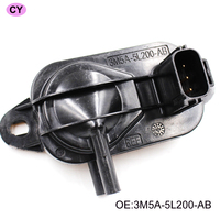 Fast Delivery New Different Exhaust Gas Pressure Sensor DPF Sensor For Ford Focus OE No 1415606