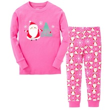Top Quality Multi Design Sleepwear