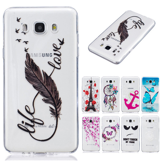 coque samsung galaxy j7 2016