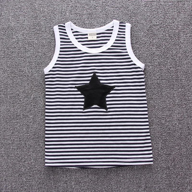 f957388df8d6 Kids Embroidery Star Clothes