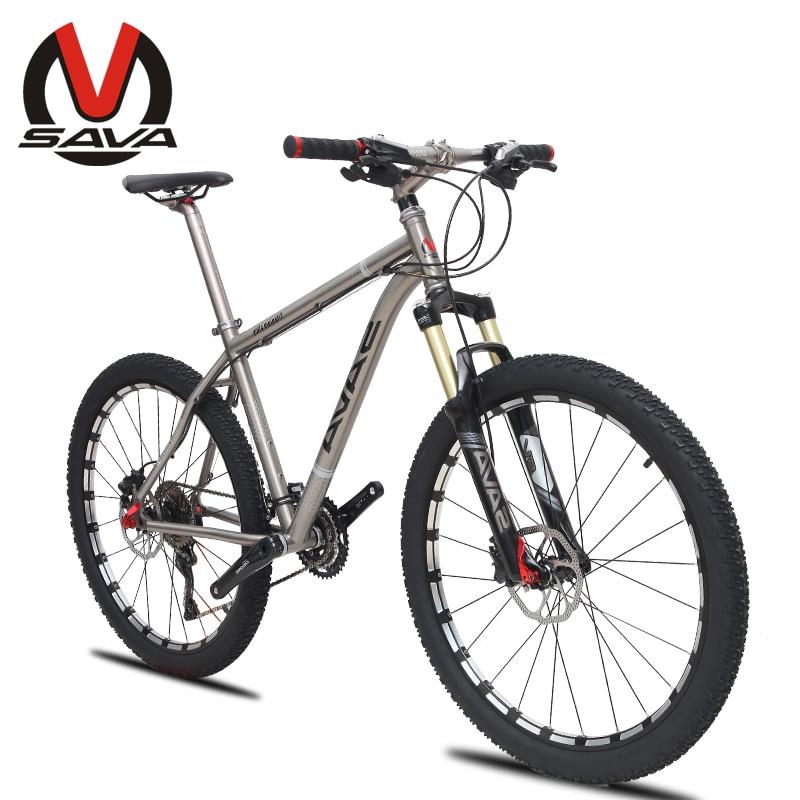 Image result for sava titanium road bike review