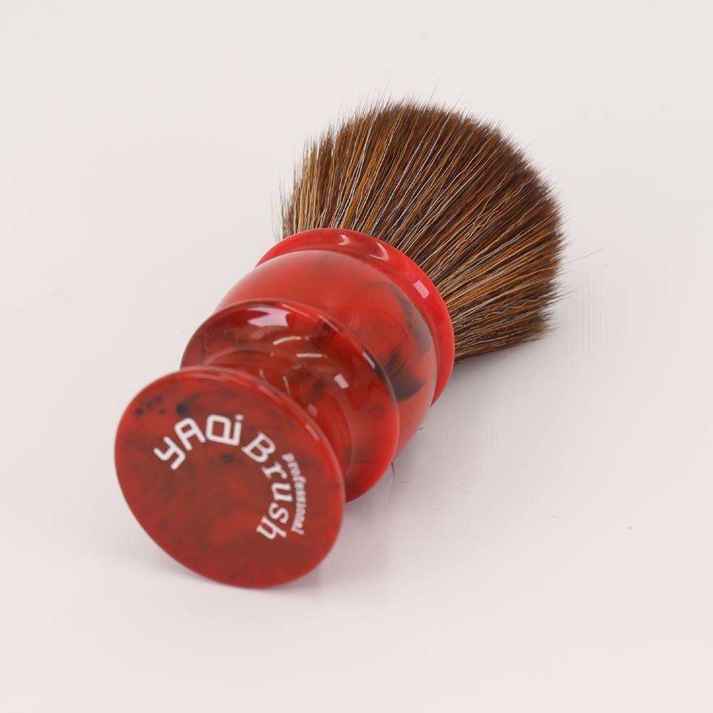 22MM Yaqi Synthetic Shaving Brush