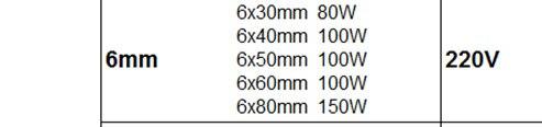 Y-cartridge-Hyperlink_03