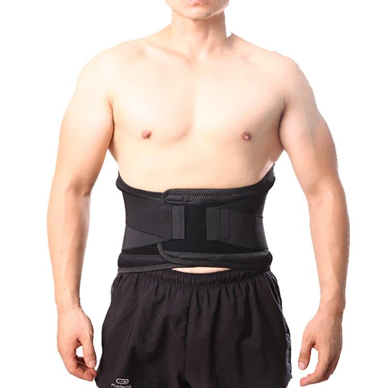 Treadmill Belt Too Loose: Online Get Cheap Fitness Cloths -Aliexpress.com