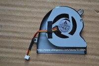 Nuevo ventilador de la cpu para lenovo thinkpad x120e x121e x130e borde 11 e10 mini-110x ksb0505hb