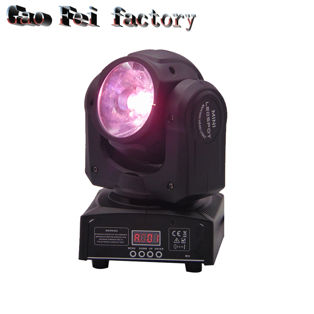 60W LED Beam Moving Head Light Spot Light with Rotation Function for DJ Disco Stage Projector Dmx 10/16 Channels Stage Light LED60W LED Beam Moving Head Light Spot Light with Rotation Function for DJ Disco Stage Projector Dmx 10/16 Channels Stage Light LED