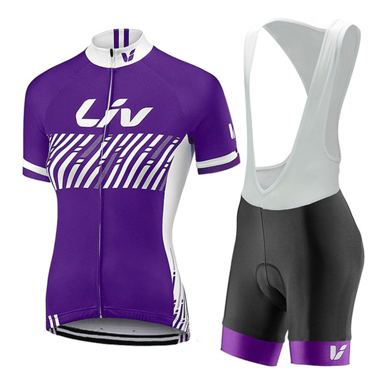 Ropa-ciclismo-mujer-LIV-Cycling-Jersey-summer-women-maillot-ciclismo-Cycling-clothing-pro-team-breathable-bicycle.jpg_640x640_