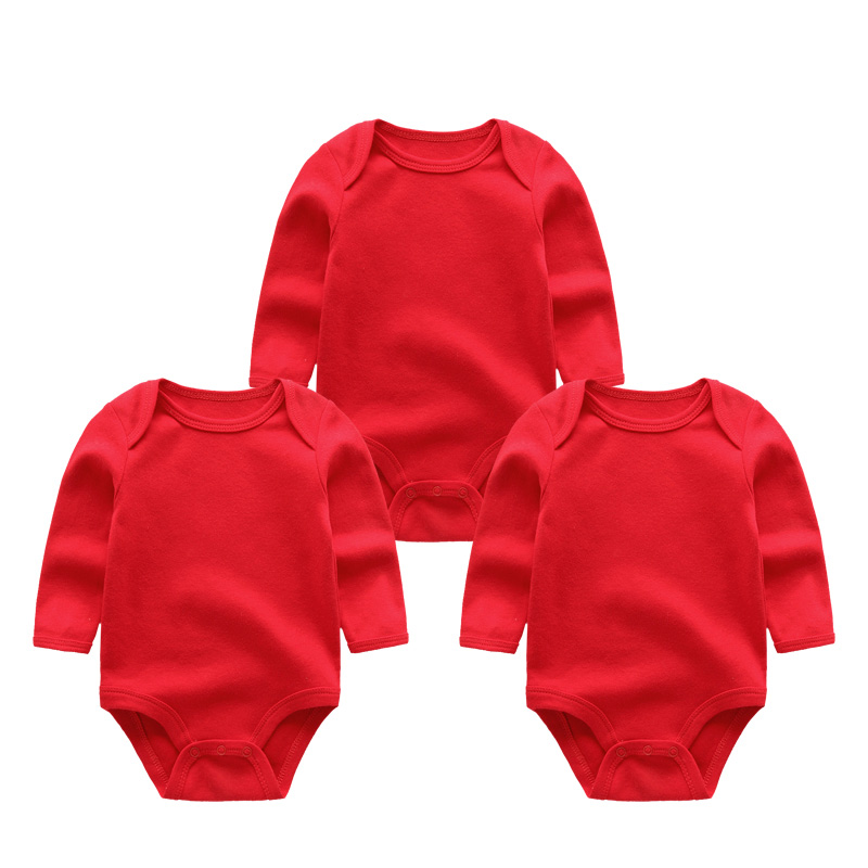 Baby Clothes3013