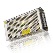 MYLB-LED Power Supply AC 110V / 220V to DC 12V 15A 180W LED switch transformer for LED strip