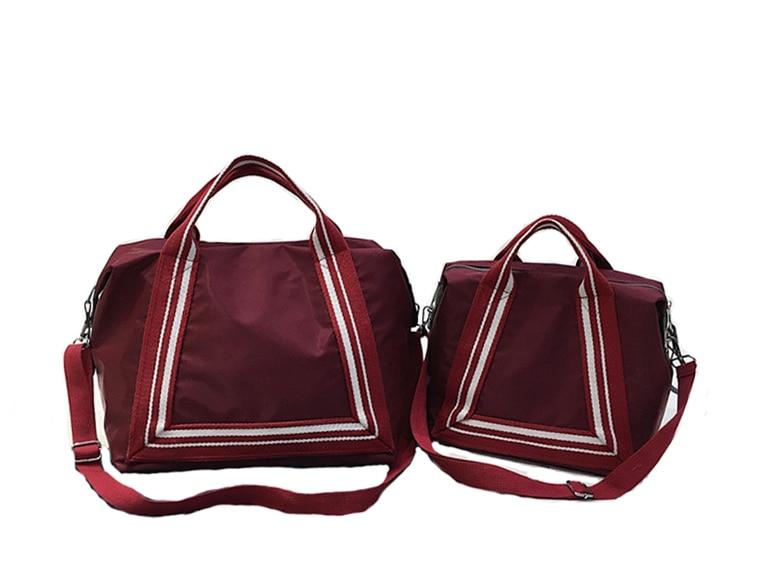 Luxury Handbags women Shopper Bags Designer High Quality Crossbody Bags For Woman Large Capacity Plaid Bag