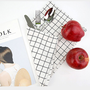 Image 5 - גבוהה באיכות תפר גבול מפית מפת שולחן תוספות צילום רקע בד מזון תמונה סטודיו צילום אבזרי