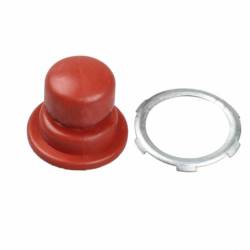 Primer Bulb for Tecumseh 36045 36045A 9289 49-085