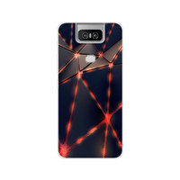 """soft tpu For Zenfone 6 Case Asus Zenfone 6 ZS630KL Case Silicone TPU Soft Back Cover Phone Case on For Asus Zenfone 6Z ZS630KL 2019 6.4"""" (3)"""