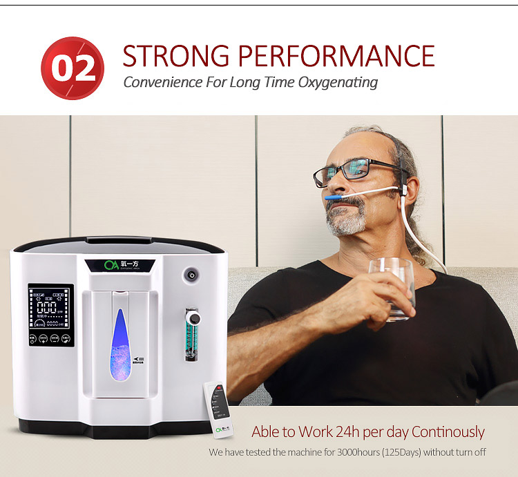 portable oxygen concentrator-06