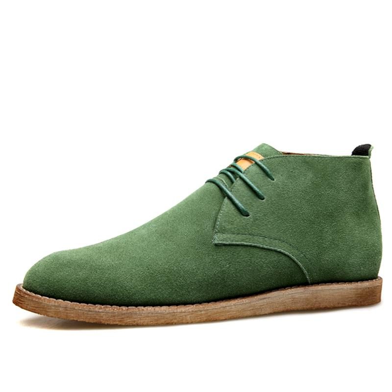 Popular Mens Chelsea Boots Strap-Buy Cheap Mens Chelsea Boots ...