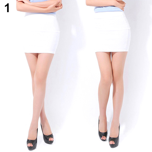 Popular Tight Fitted Skirts-Buy Cheap Tight Fitted Skirts lots ...