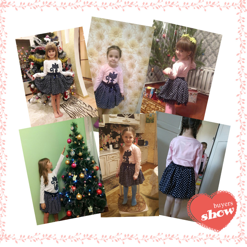 2017-Fashion-Spring-DOMEILAND-Boutique-Outfits-Baby-clothes-Girls-Sets-Cute-cat-Print-Long-Sleeve-Tops-Bow-Tutu-Skirts-suits-4