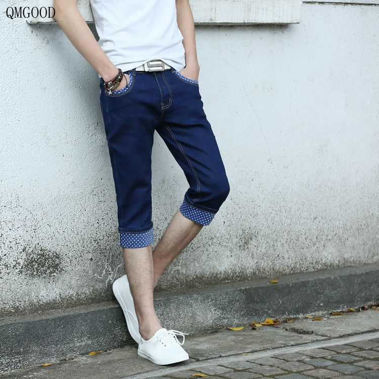 Popular Mens Jeans 32 34-Buy Cheap Mens Jeans 32 34 lots from ...