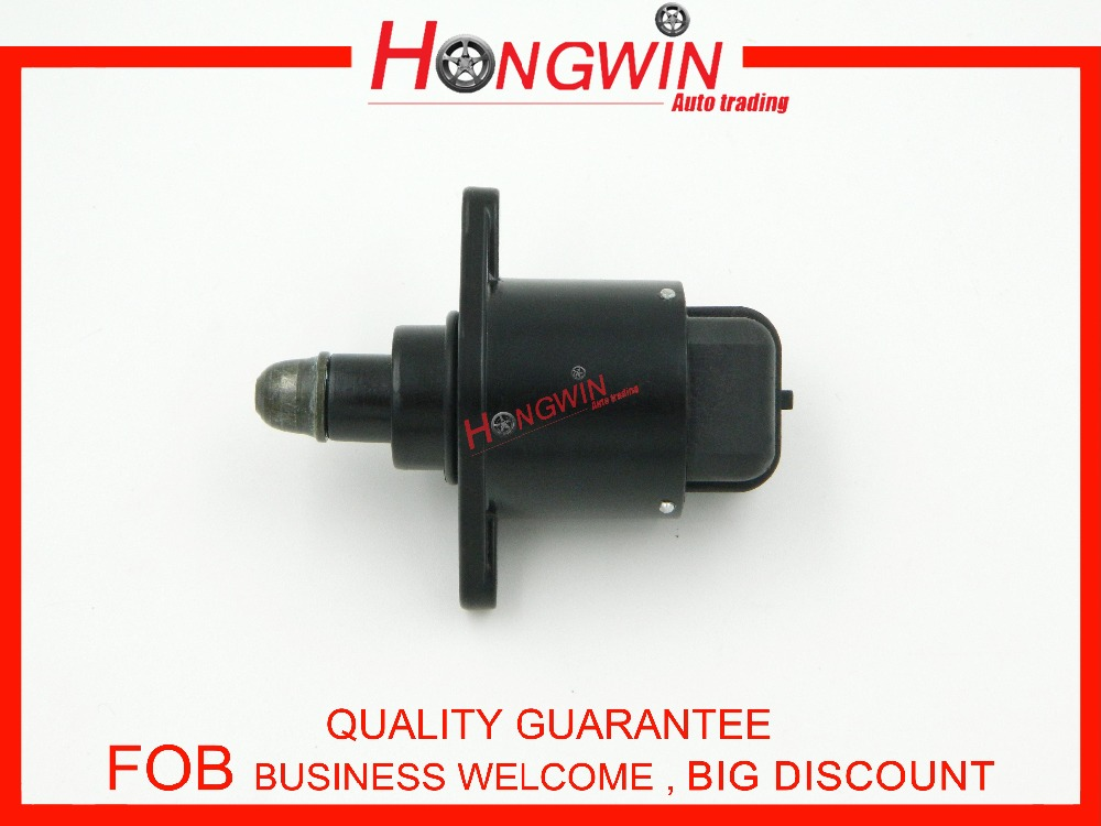 Original Engine Management 5184 Ignition Coil