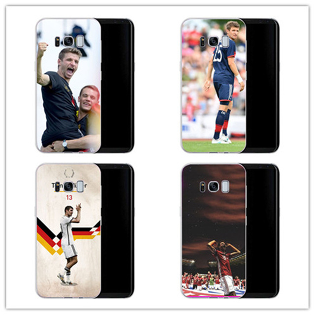 coque bayern samsung galaxy s6 edge