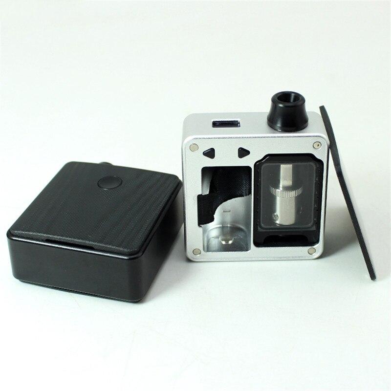 100-originall-SXK-Bantam-Box-mod-SXK-30w-bb-mini-box-with-USB-port-black-silver (5)
