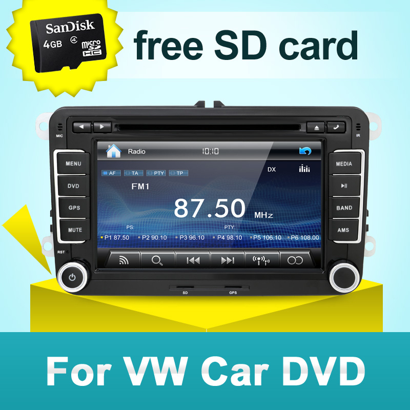 buy 7 inch 2 din multimedial car dvd gps. Black Bedroom Furniture Sets. Home Design Ideas