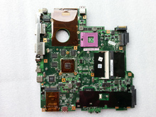 High quality For ASUS F3SV Laptop motherboard   Fully Tested
