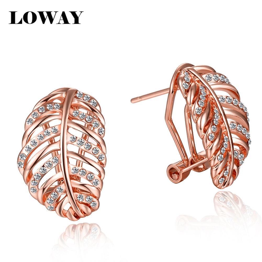 Online Buy Wholesale Full Ear Earring From China Full Ear Earring  Wholesalers  Aliexpress