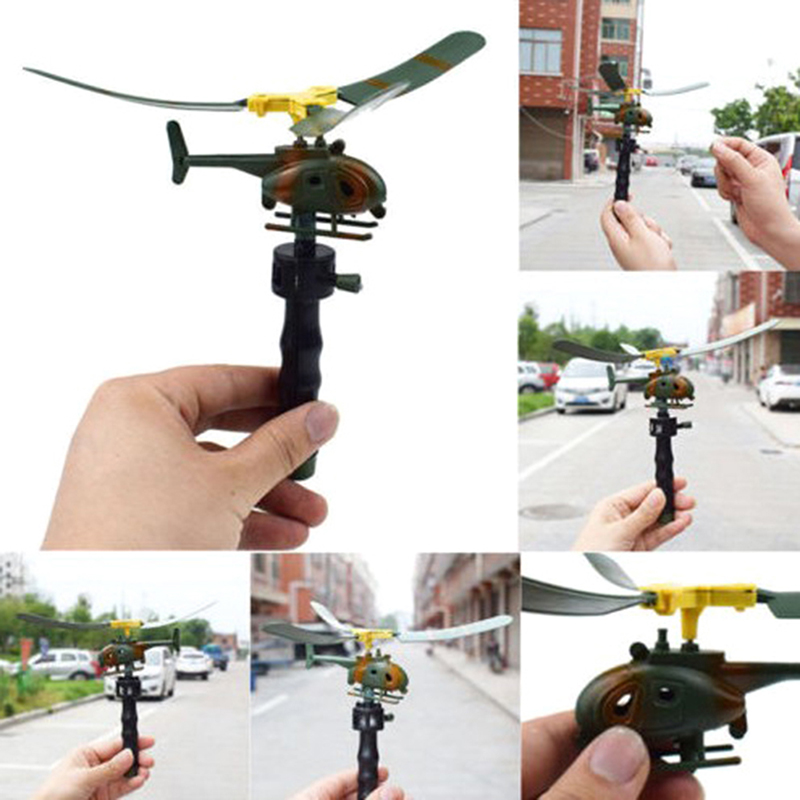 Selbstbewusst Unsicher Befangen In Gehemmt Verarbeitung Verlegen 2018 Mini Hubschrauber Flugzeug 3d Gyro Helicoptero Micro Hubschrauber Spielzeug Geschenk Für Kinder Exquisite