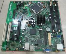 High Quality 5150 5100 E510 DM051 HJ054 sales all kinds of motherboard