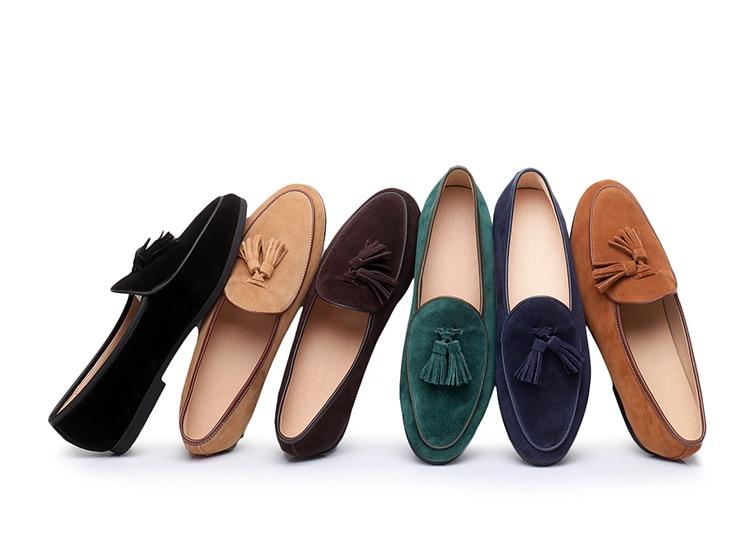 Nouveaux hommes chaussures erkek ayakkabi sepatu pria chaussures en cuir hommes chaussures en cuir mocassin homme mocassins hommesNouveaux hommes chaussures erkek ayakkabi sepatu pria chaussures en cuir hommes chaussures en cuir mocassin homme mocassins hommes