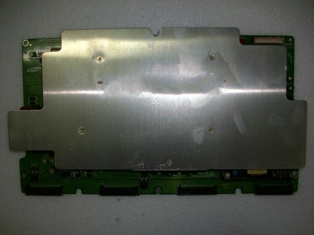 LJ41-01810A LJ92-00852A S50HW-XB02 Z-SUS Board