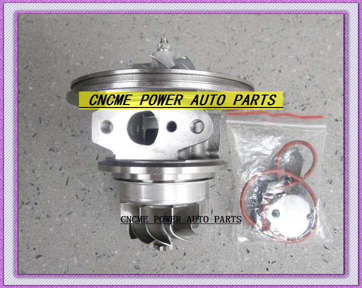 TURBO Cartridge CHRA Core CT26 17201 74030 17201 74020 17201 74060 For TOYOTA Celica GT Four