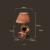 Fonógrafo Retro Crianças candeeiro de Mesa Conduziu a Lâmpada E14 110 V-220 V Sala de Crianças Botão Interruptor Da Luz de Cabeceira Mesa de Luz estudo Leitura Conduziu a Lâmpada