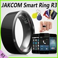 Jakcom Smart Ring R3 Hot Sale In Mobile Phone Holders & Stands As Magnetic Car Phone Holder Coche For For Phone 4 Back Cover