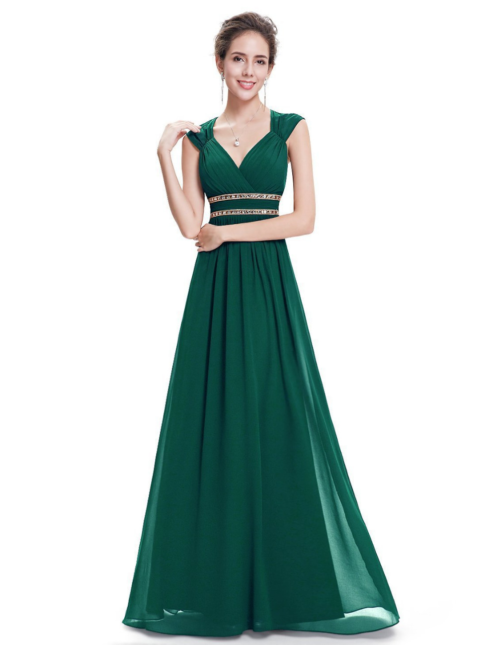 Hand Make Mother and Daughter Clothes Sleeveless Women Evening Dress For Party and Evening Gowns A-Line Prom Dresses For Women satin mother and daughter clothes sleeveless women evening dress for party and vestido festa a line prom dresses for women