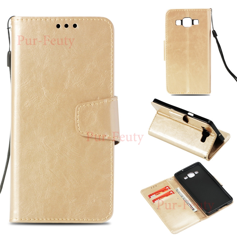 Case For <font><b>Samsung</b></font> <font><b>Galaxy</b></font> <font><b>A5</b></font> 2015 A500 A500F <font><b>A500FU</b></font> A500H Flip Cover PU Leather Phone Case For <font><b>SM</b></font>-A500F <font><b>SM</b></font>-<font><b>A500FU</b></font> <font><b>SM</b></font>-A500H <font><b>SM</b></font>-A500 image