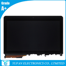 Laptop Replacement LCD Display For Lenovo TPE E230U/EDGE S230U LP125WH2(SL)(T1) Touch Screen Assembly Digitizer 04Y1415