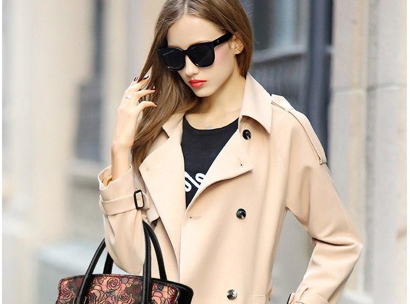 women handbag with followers female shoulder bags_07