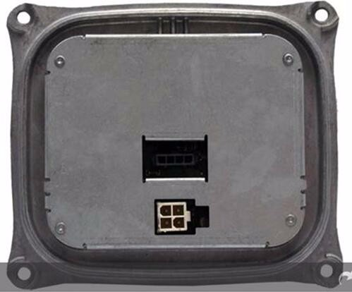 OEM for BMW 328i/328xi/335i/335xi E90 M3 Xenon HID Headlight Ballast Module 1307329153 130732915301 1307329193 130732919301 египет путеводитель выпуск 328