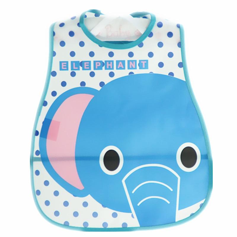 Mãe Do Bebê Bibs Mais Tipos de Cores Crianças Dos Desenhos Animados Toalha Bibs Arroto Panos Infantis 2016 Roupas de Marca Crianças Roupas e Acessórios